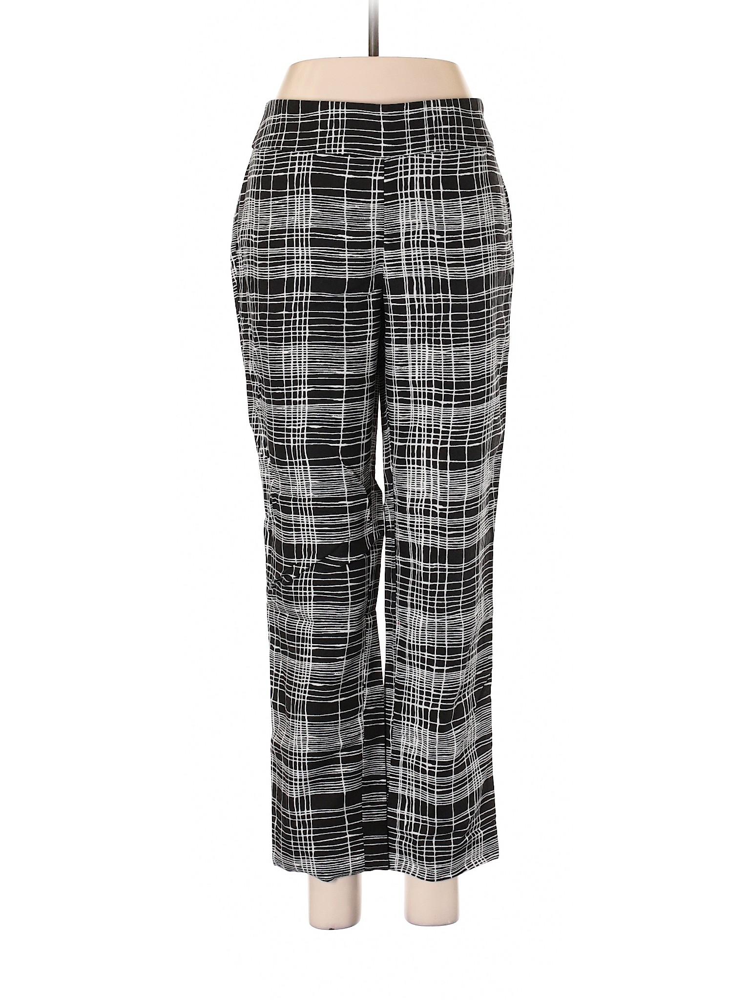 Taylor Boutique LOFT Casual Pants Ann winter PYq6E