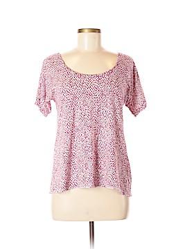 Lilka Short Sleeve Top Size M