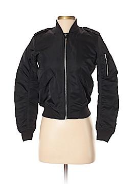 Talula Jacket Size XXS