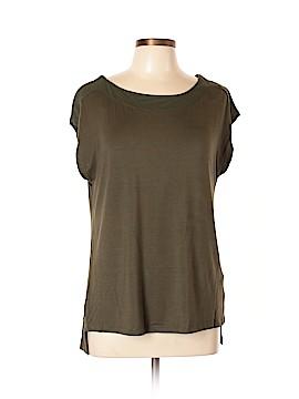 Pleione Short Sleeve T-Shirt Size L