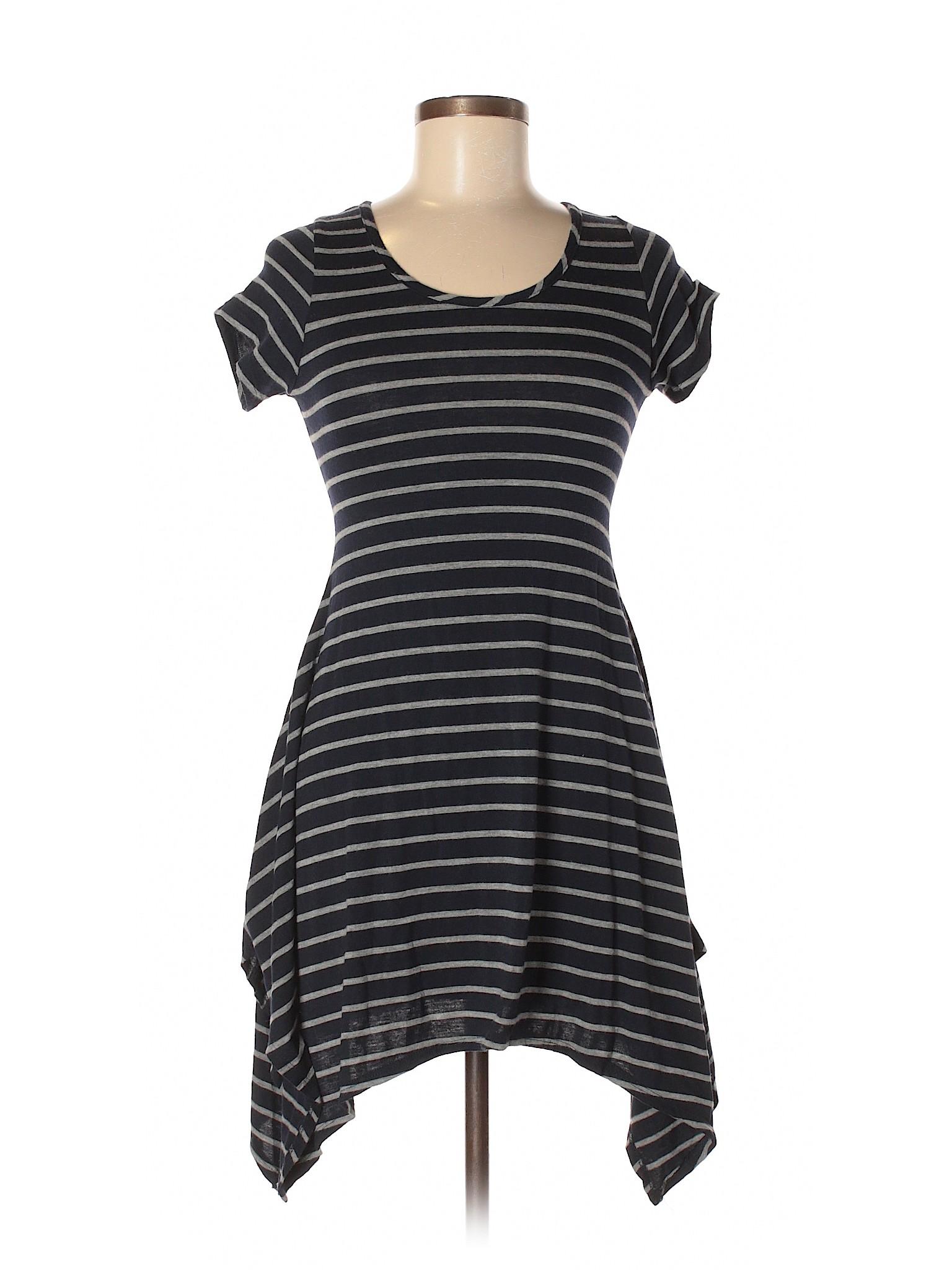 Dress Selling Casual Discrete Discrete Selling qtIzdw6