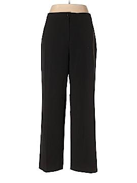 David Dart Dress Pants Size 16