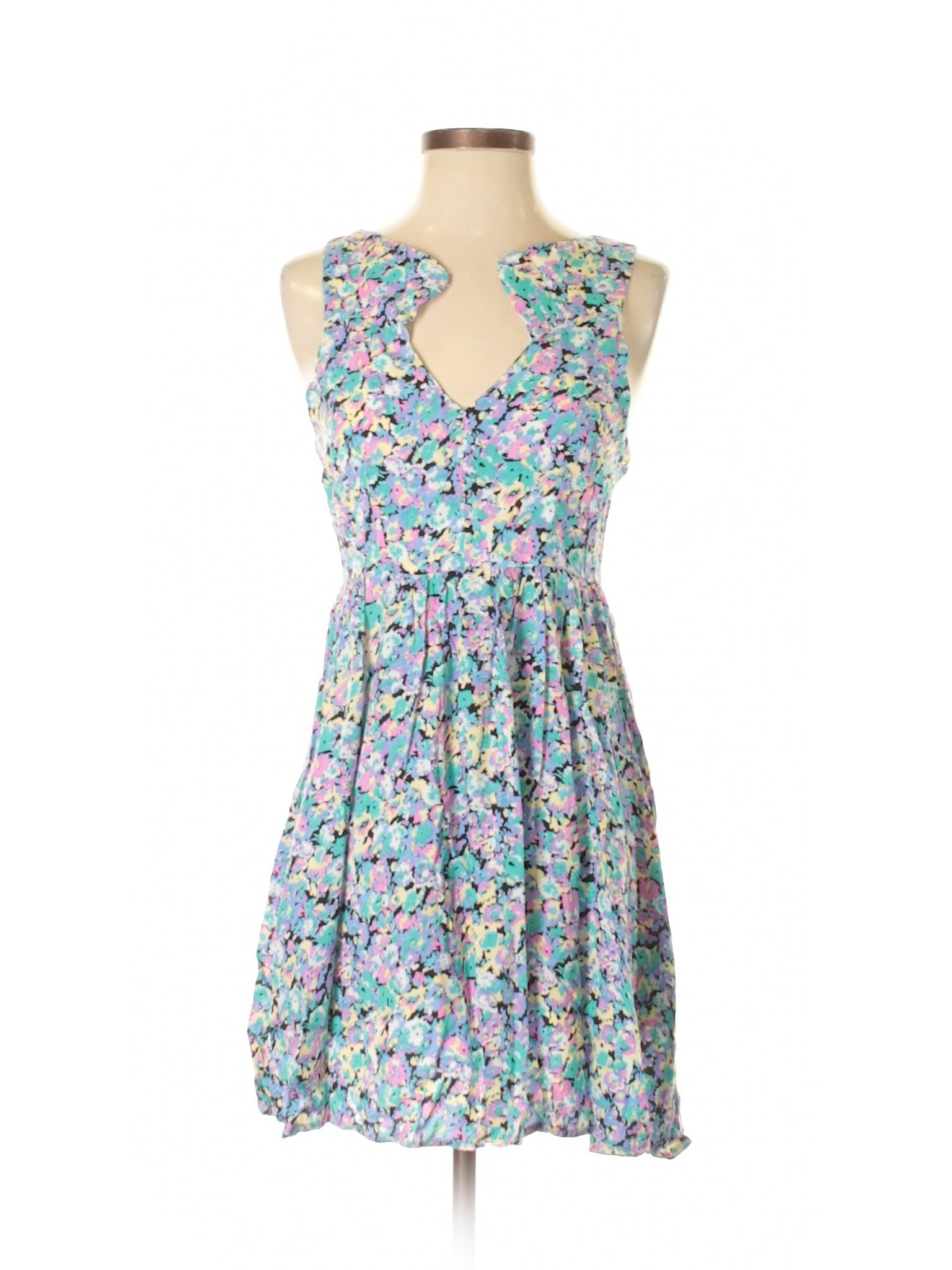 Casual Casual Selling Selling Selling TOBI Dress TOBI Dress Dress Casual TOBI Casual TOBI Selling gZaWA7Fna