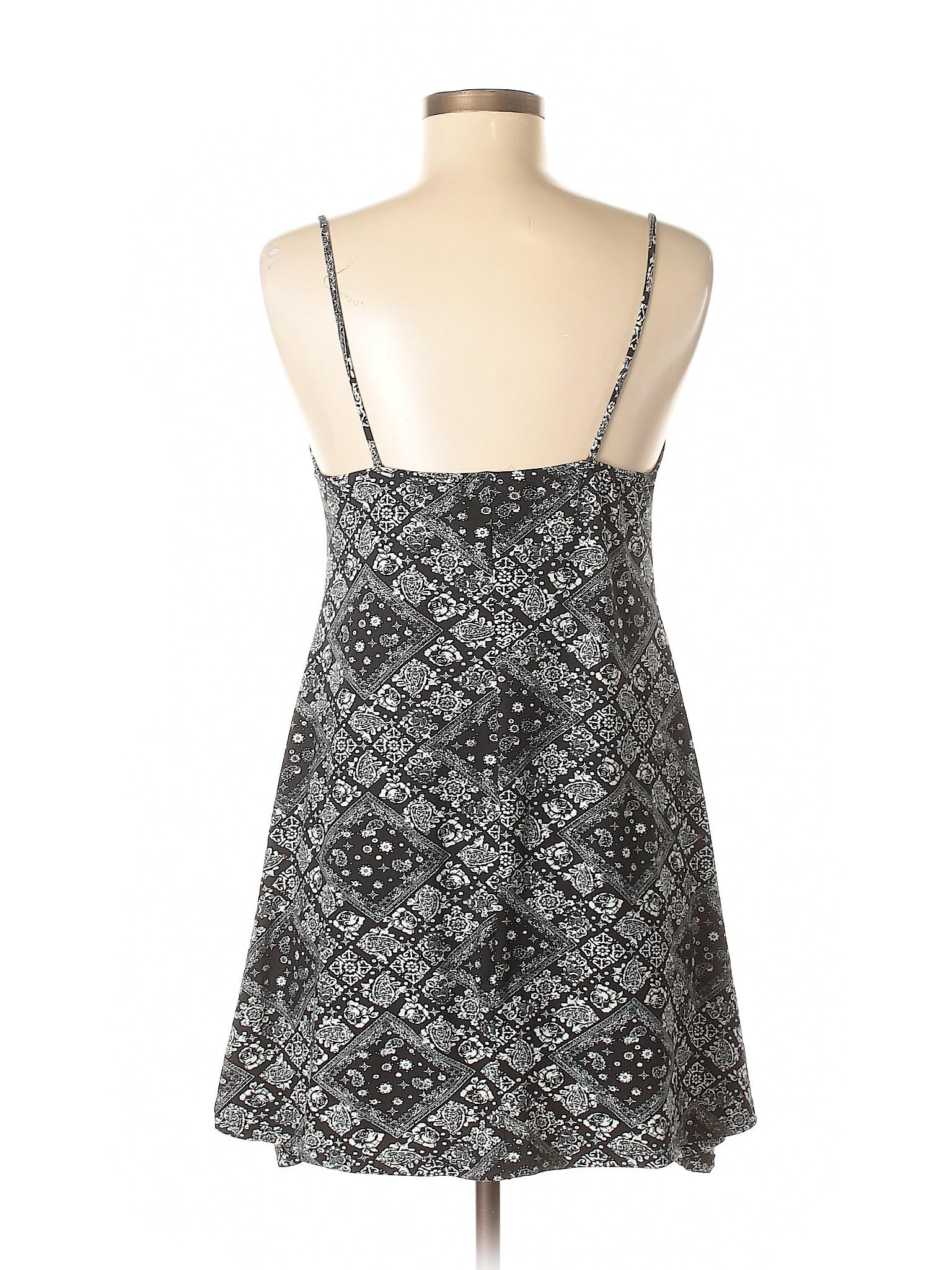 Boutique Honey Belle Casual winter Dress RHv7RwUq