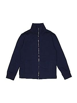 Cherokee Jacket Size 6 - 7