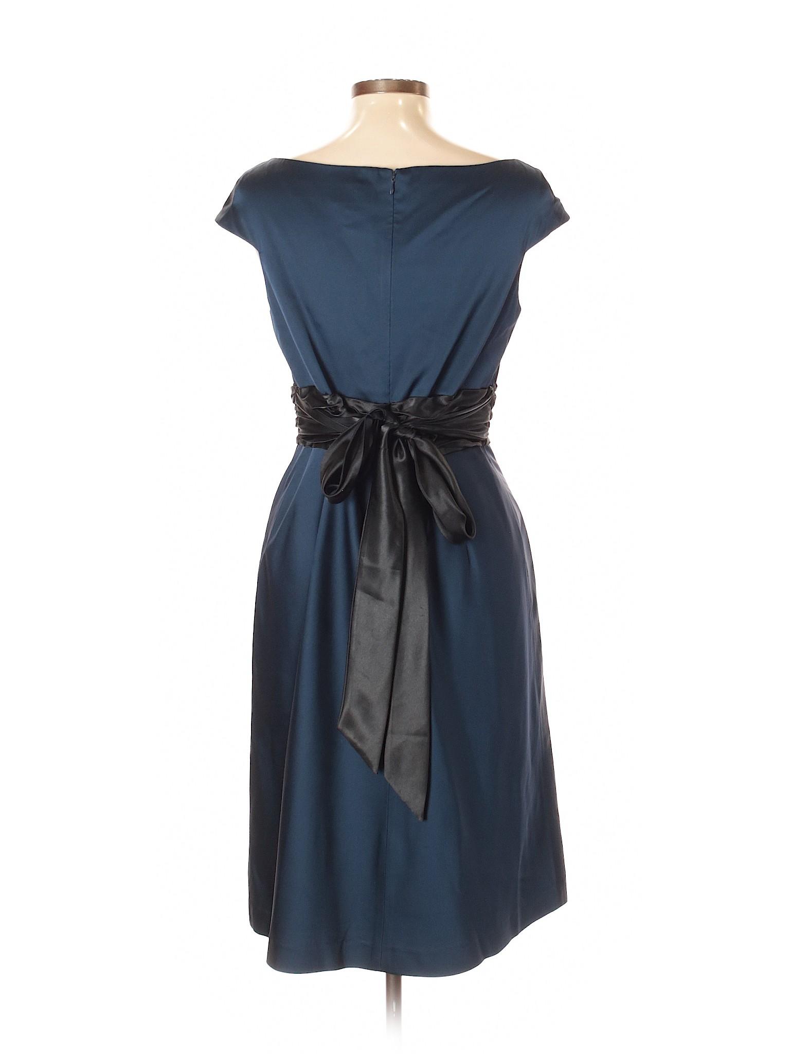 Adrianna Papell Casual Boutique Dress winter XT5qPwwAx