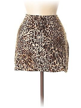 Jordan Taylor Casual Skirt Size M
