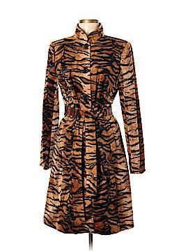 ABS Allen Schwartz Coat Size M