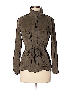 Maison Jules Jacket Size 8