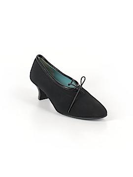 Thierry Rabotin Heels Size 37.5 (EU)