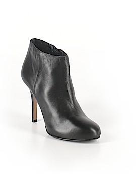 Max Mara Ankle Boots Size 36.5 (EU)