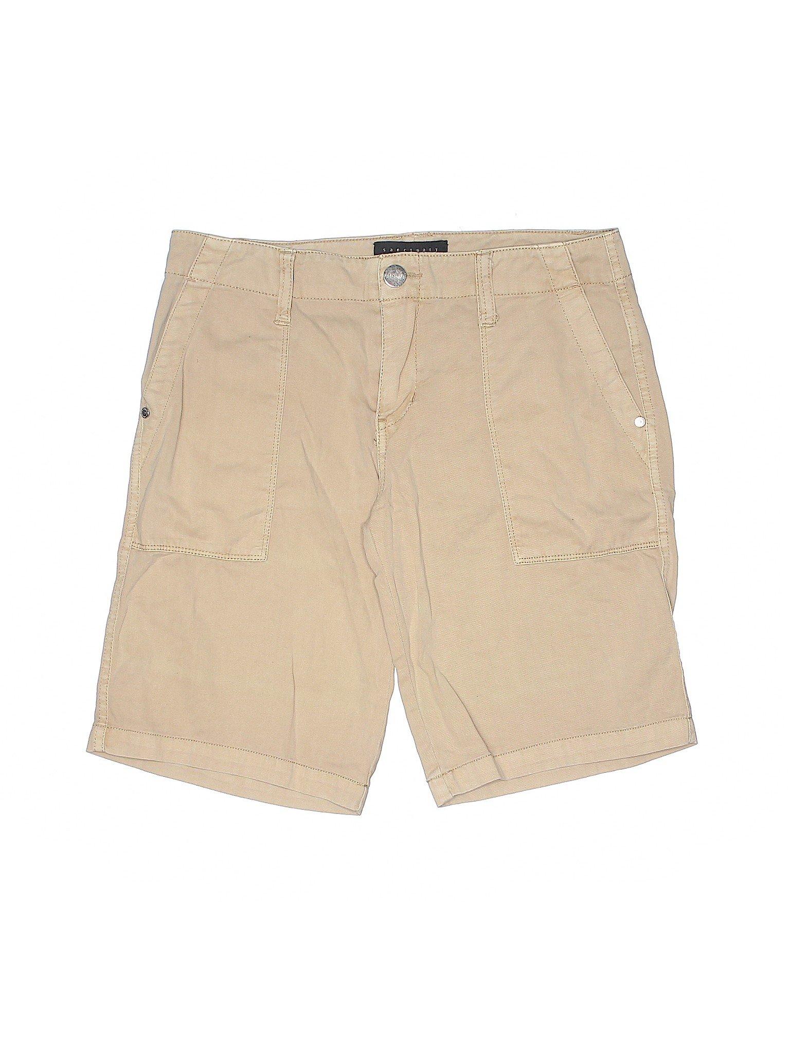 Shorts Khaki Khaki Sanctuary Shorts Khaki Boutique Boutique Sanctuary Boutique Sanctuary q7wOwa4z