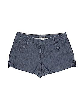 SONOMA life + style Dressy Shorts Size 12