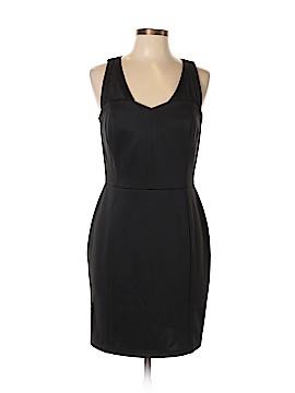 Catherine Malandrino Casual Dress Size 10