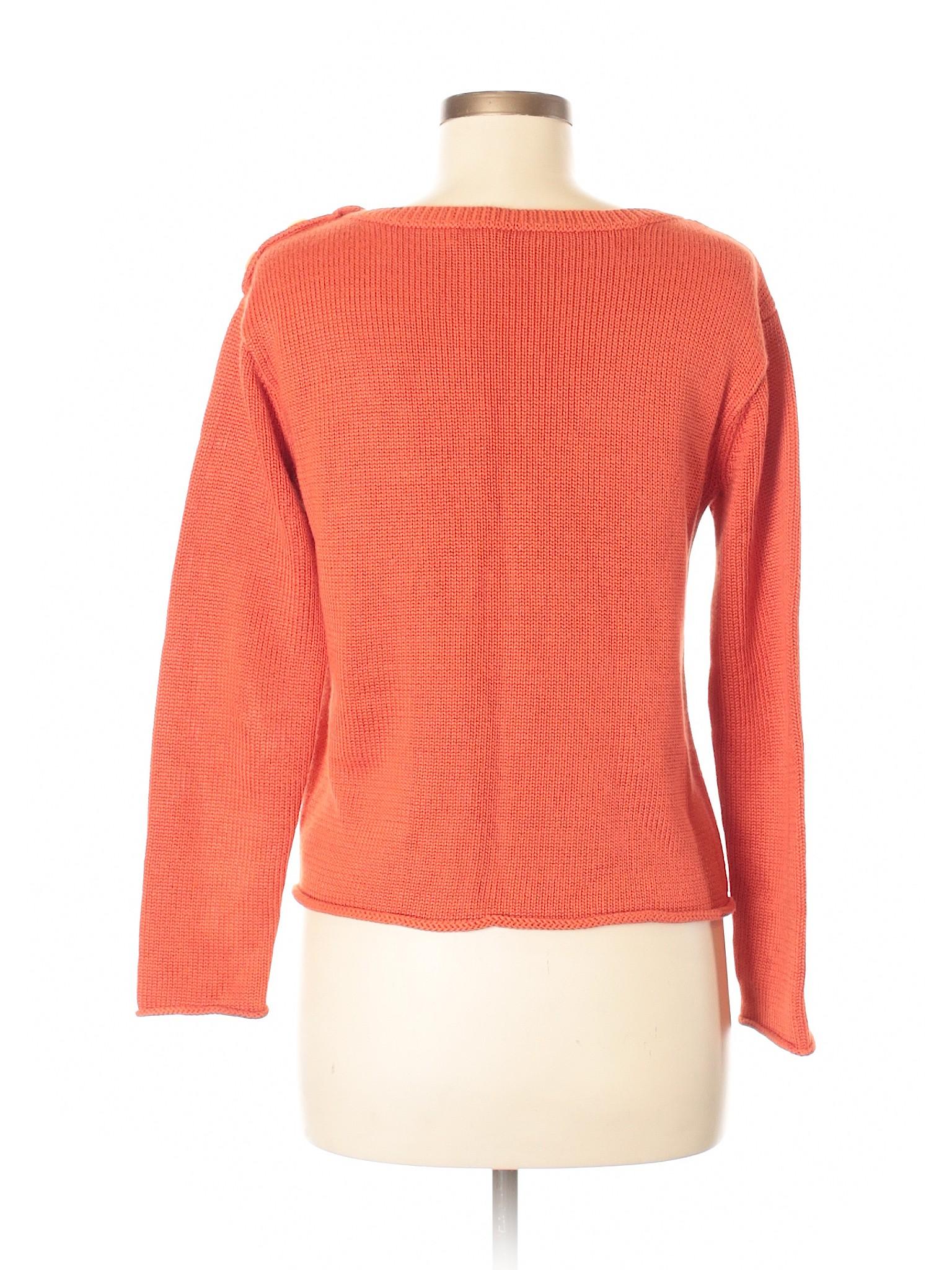 by Lauren Ralph Boutique Pullover Sweater Lauren C15qqnxwF