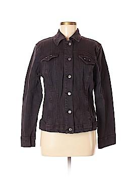 FDJ Denim Jacket Size M