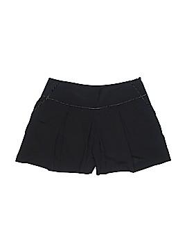 Elle Shorts Size 10