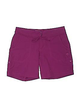 Mountain Hardwear Athletic Shorts Size 4
