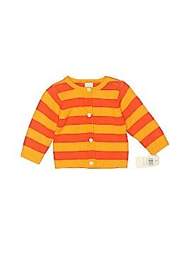OshKosh B'gosh Cardigan Size 6-9 mo