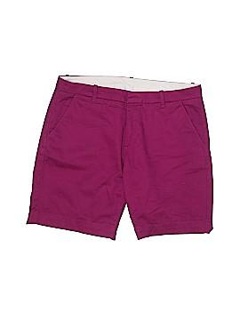 Uniqlo Khaki Shorts Size 10
