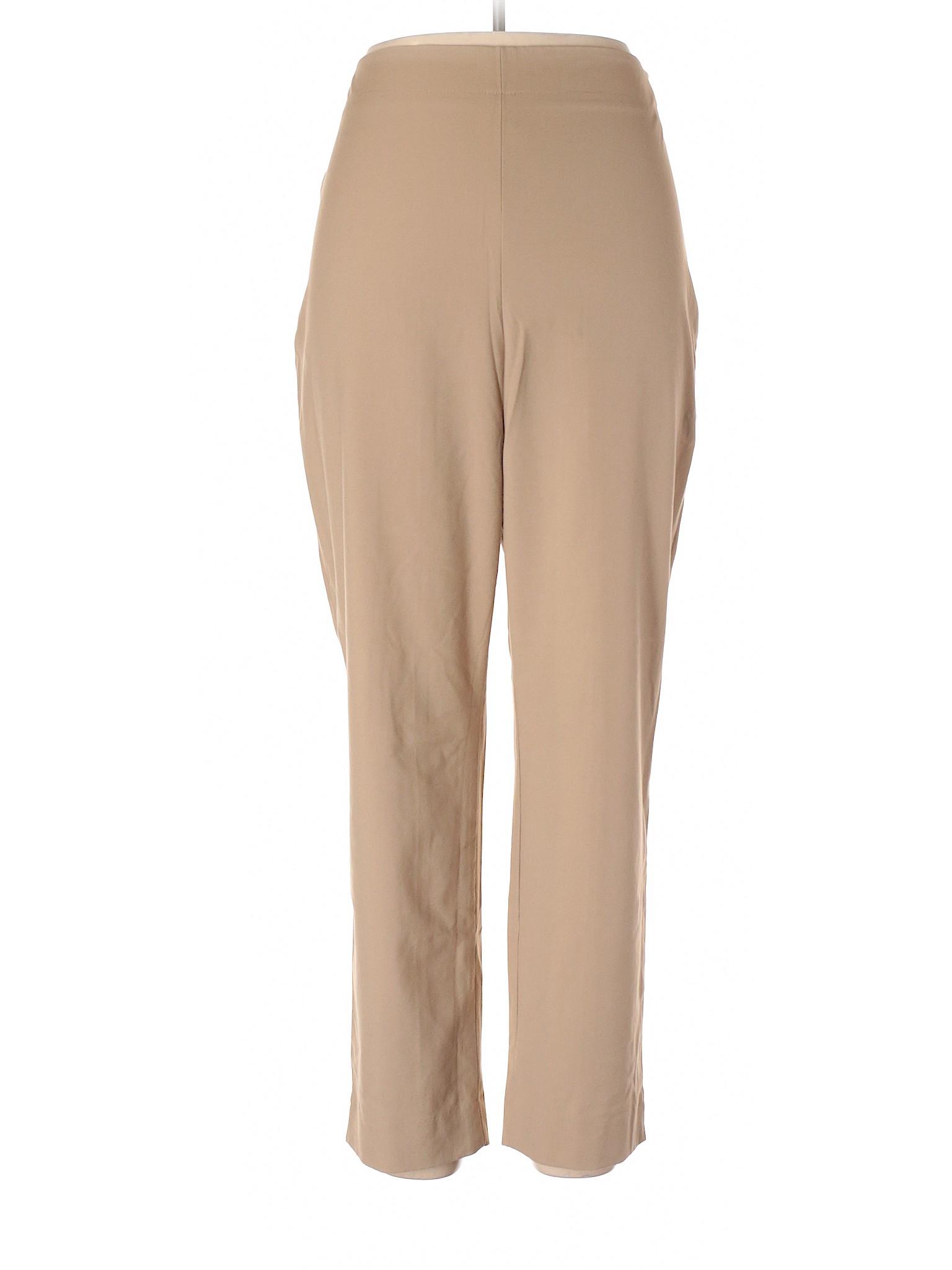 Pants Pants Dress Boutique winter winter Boutique Talbots Boutique Talbots Talbots winter Dress PdxqZ4pq