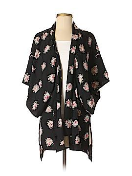 John Eshaya Kimono Size S