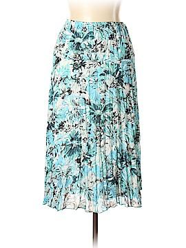 I.N. Studio Casual Skirt Size XL