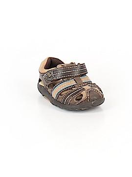 Stride Rite Sandals Size 4