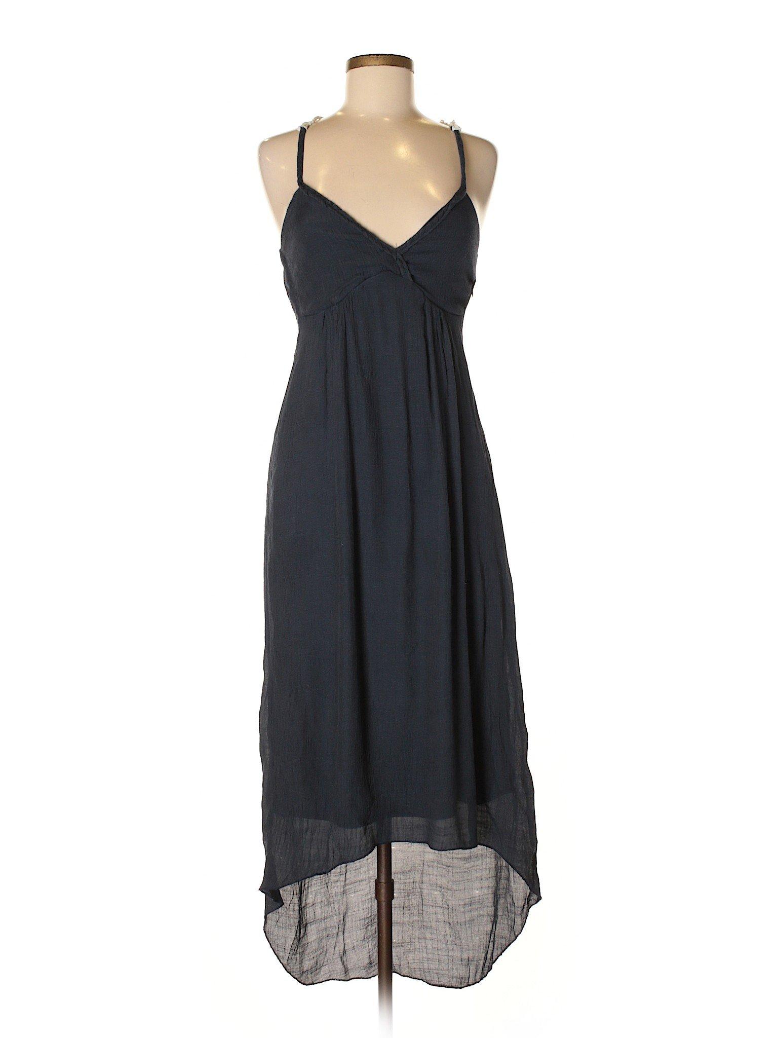 Look Casual winter Boutique New Dress vBwvUq
