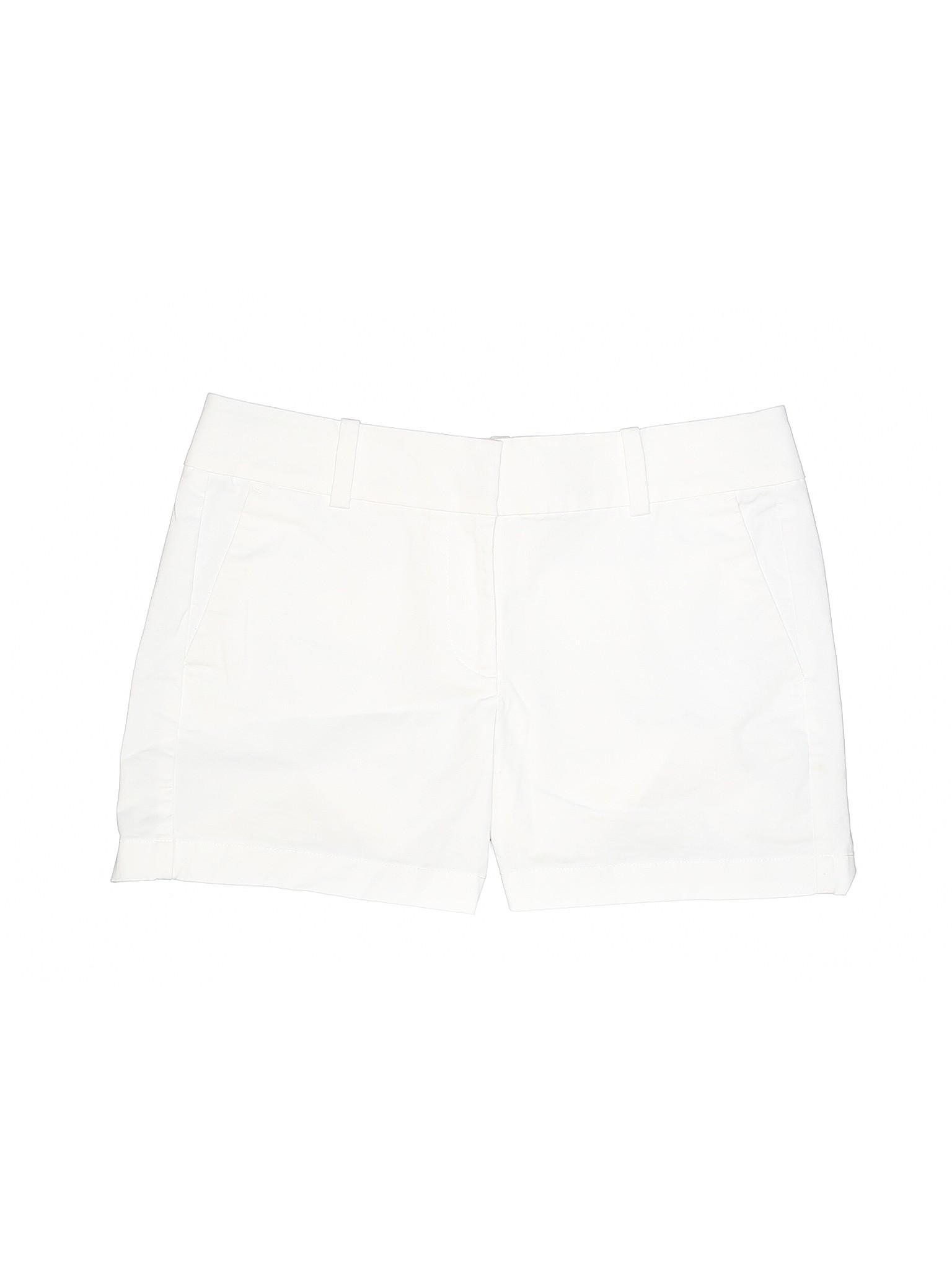 winter Boutique Shorts Ann Taylor Khaki vRvw4dqYg