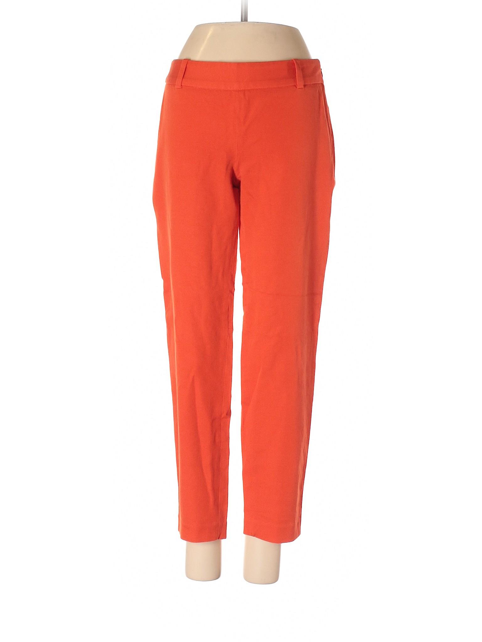 Pants Boutique J Boutique Pants Crew Dress Boutique J Dress Crew TqUfzz