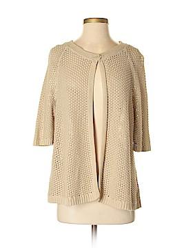 Westbound Cardigan Size XL