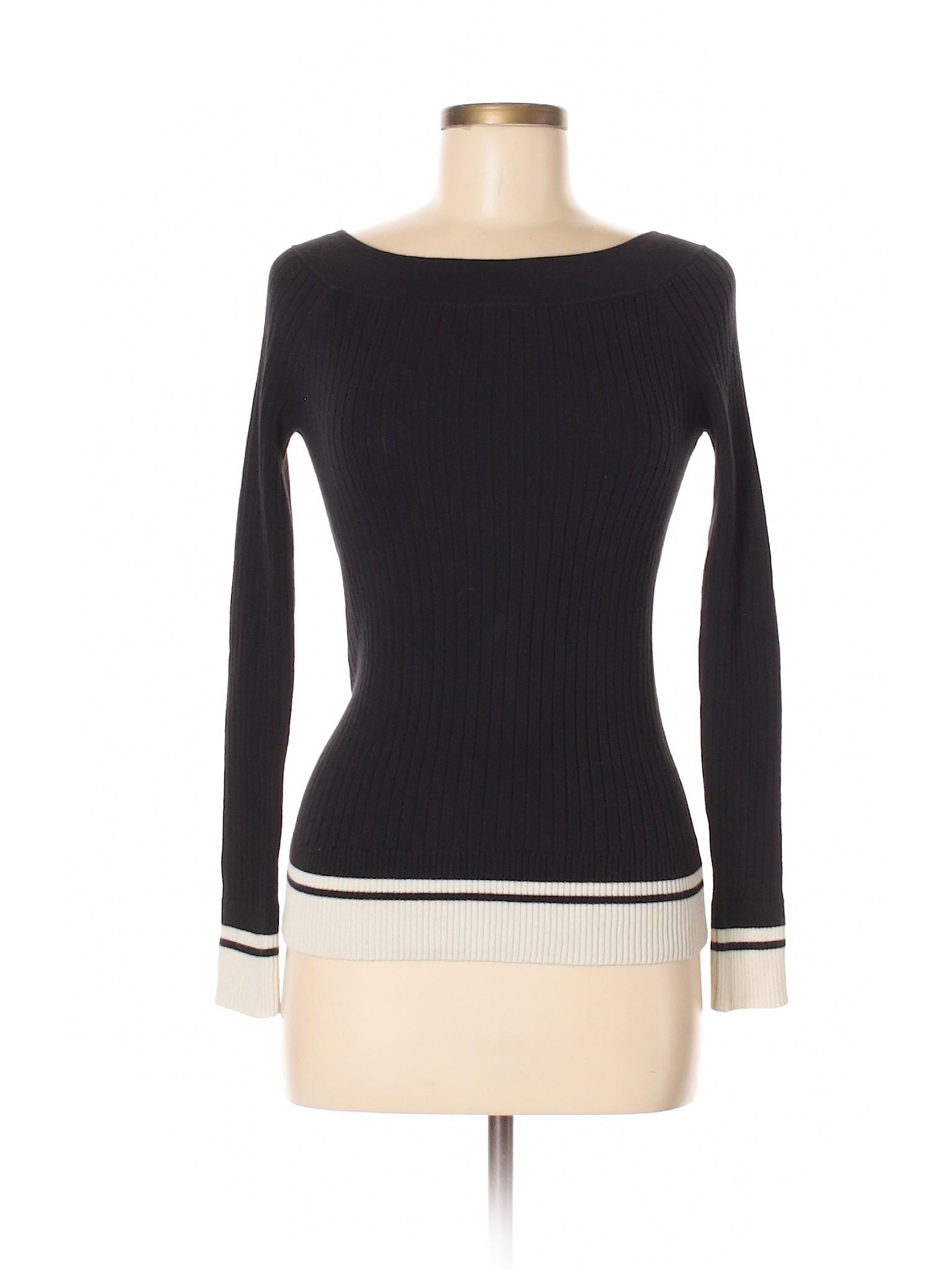 Sweater winter Pullover Boutique International Moda IRgzxn8
