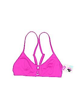 Victoria's Secret Pink Swimsuit Top Size XS (32AA)