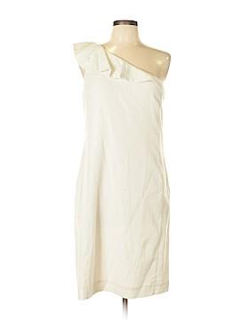Ann Taylor Casual Dress Size 12