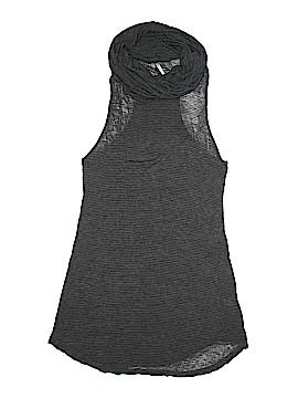 Tresics Casual Dress Size L