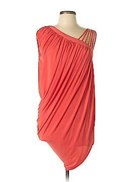 Gracie Cocktail Dress Size L