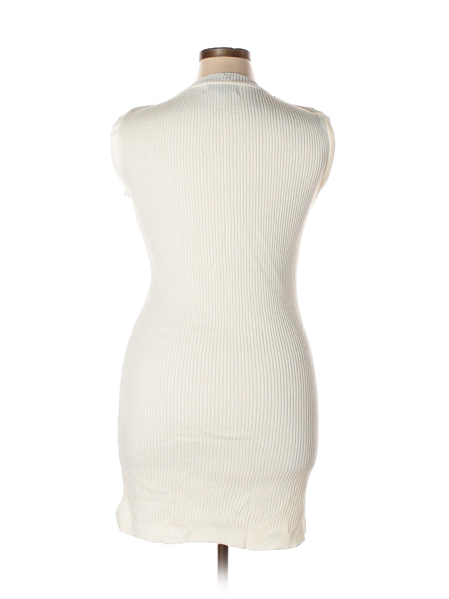 Casual Dress Daisy Street Selling Selling Daisy Street nFxavP1wF