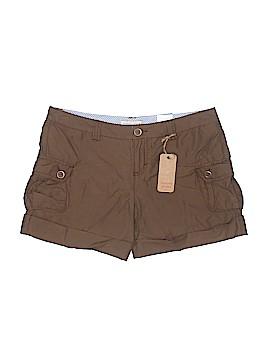 Tommy Jeans Cargo Shorts Size 9