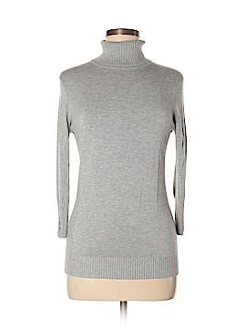 Express Design Studio Pullover Sweater Size M