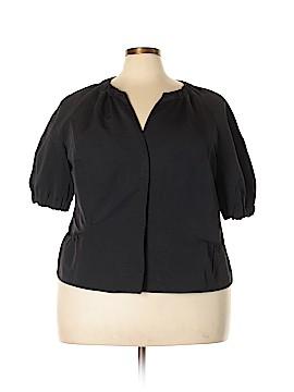 Nine West Jacket Size 20 (Plus)
