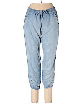 Bella Dahl Casual Pants Size L