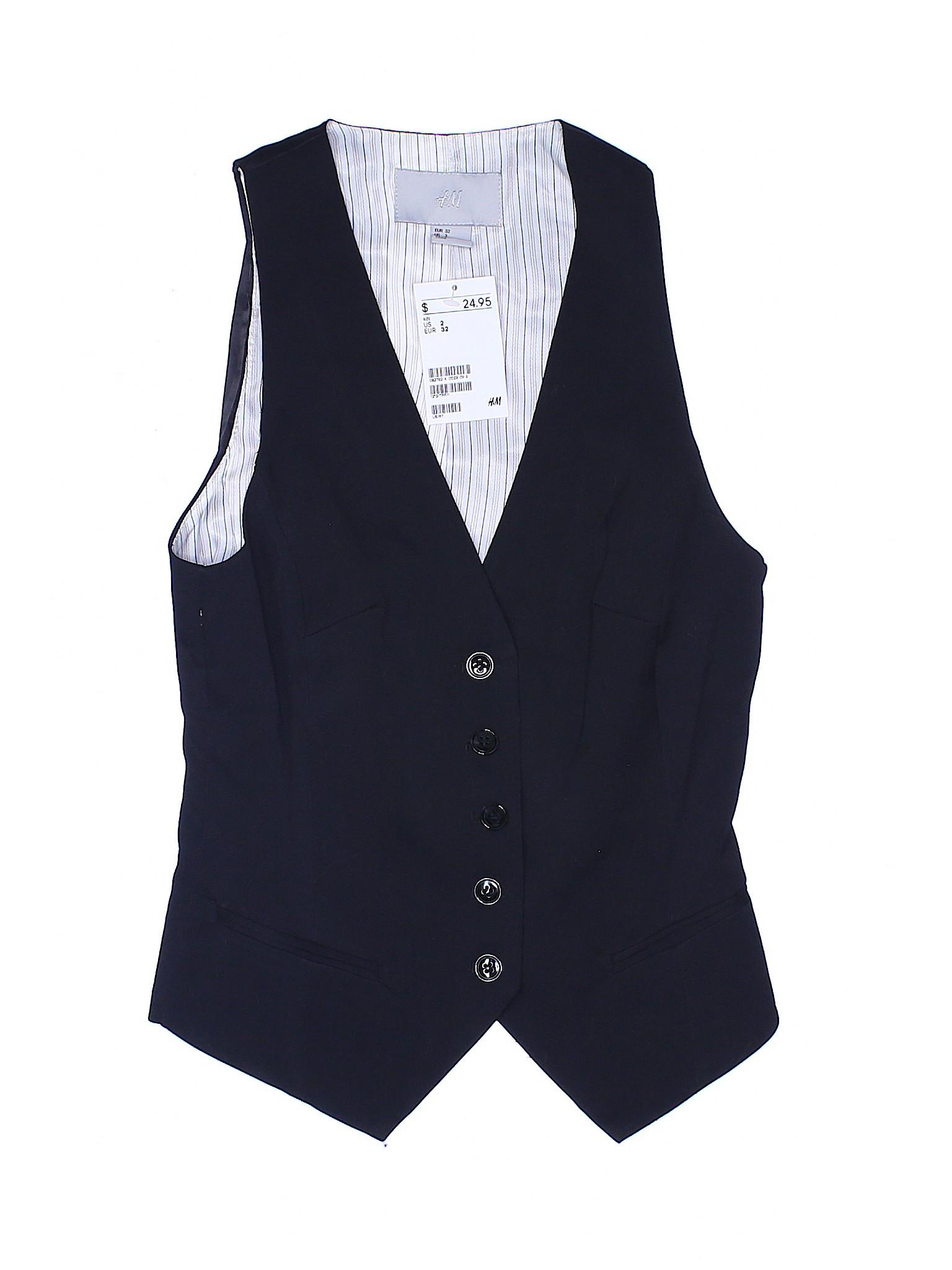 H amp;M Boutique Tuxedo amp;M Vest H Boutique Tuxedo Vest H Vest amp;M Tuxedo Boutique Boutique Tuxedo H amp;M nUpFRqxCw