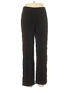 Lafayette 148 New York Casual Pants Size XL