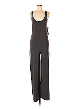 KAMALIKULTURE Jumpsuit Size M