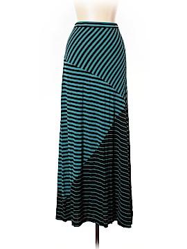 Spense Casual Skirt Size XL