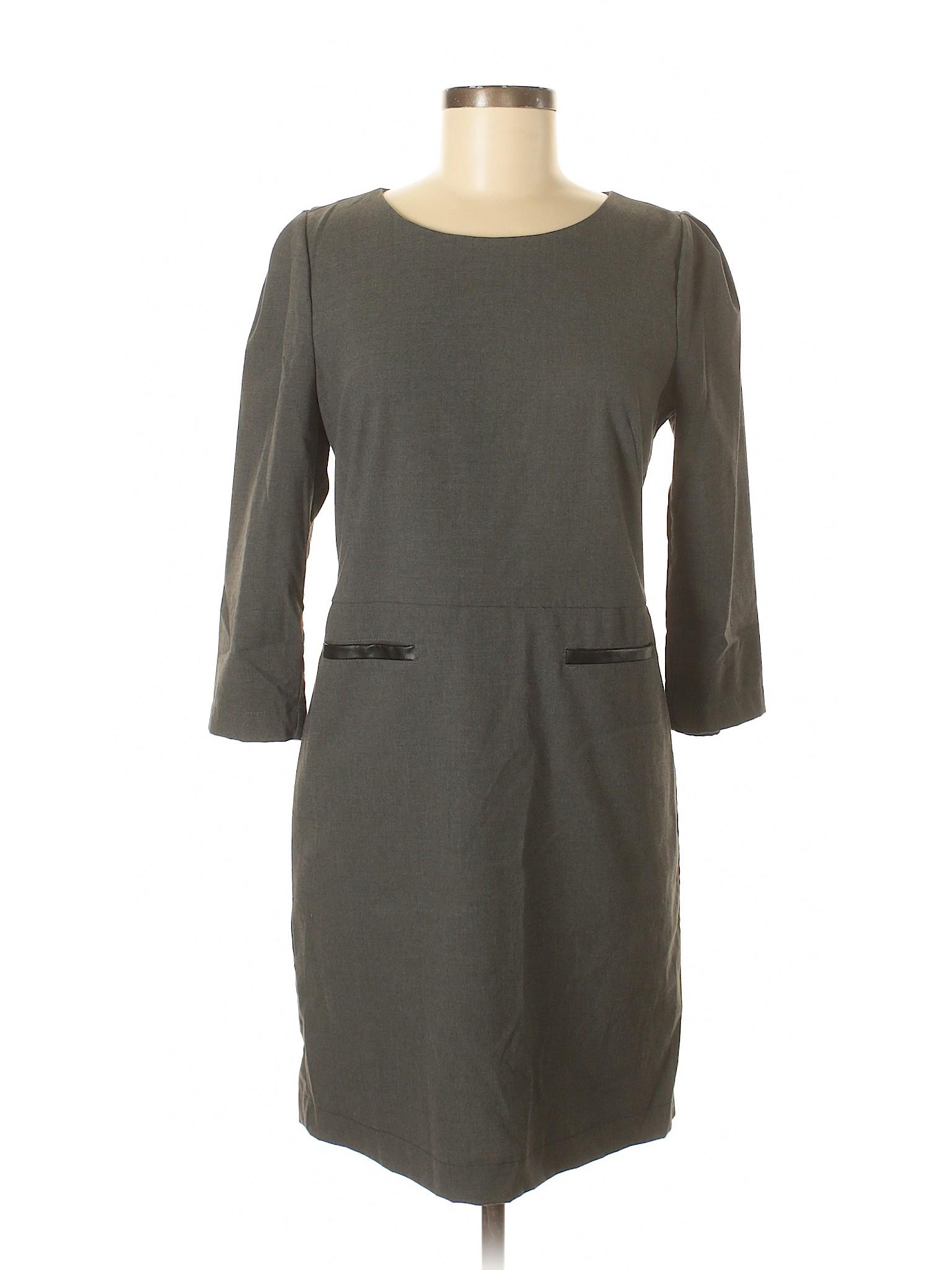 Gap Casual Dress Boutique winter winter Boutique IXqTwHtOx