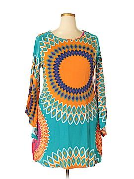 Argueh Casual Dress Size 3X (Plus)