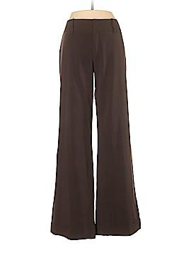 Nine West Dress Pants Size 6