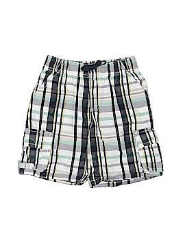 Gymboree Cargo Shorts Size 4T